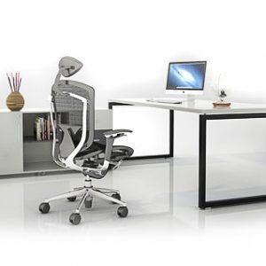 میز مدیریت, میز اداری, میز مدرن