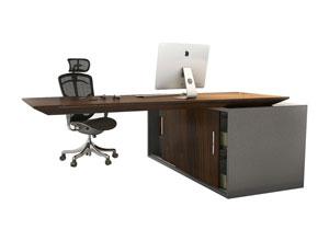میز مدیریت, میز اداری, میز مدرن, مبلمان اداری