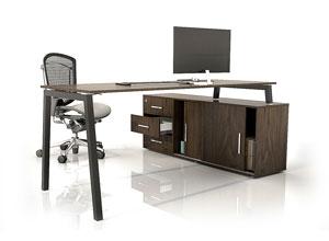 میز کارشناسی, میز اداری, میز مدرن, مبلمان اداری