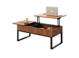 میز اداری، میز جلو مبلی اداری، میز پذیرایی اداری، میز مدرن اداری، میز شیک اداری