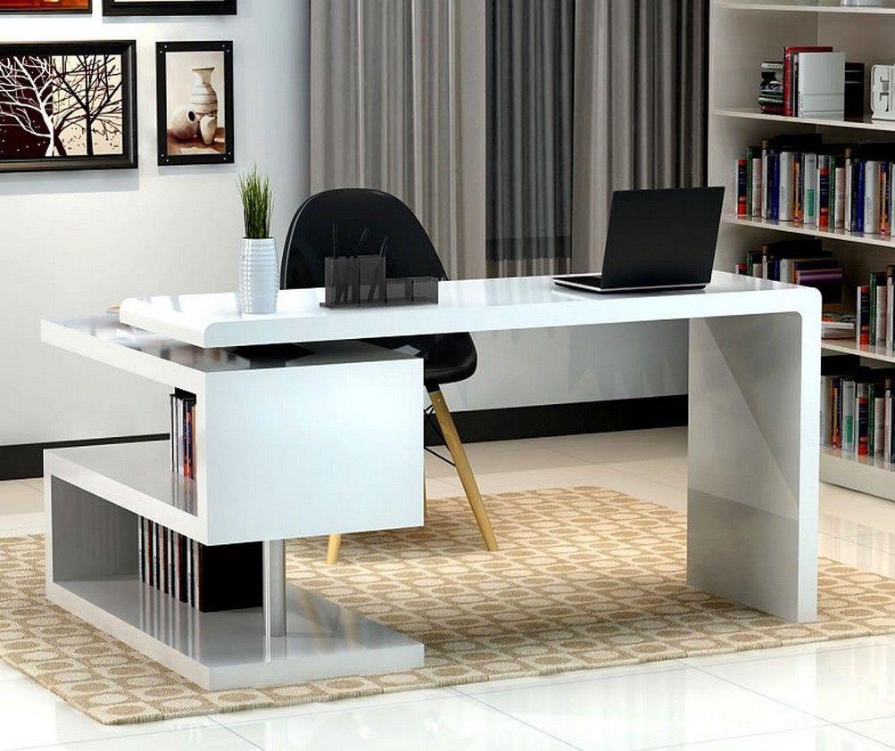 میز کارشناسی استاندارد