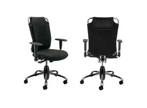 صندلی,صندلی اداری, صندلی مدیریت, صندلی کارمندی, صندلی کارشناسی, صندلی مدرن