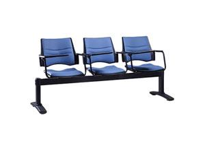 مبلمان ادری، صندلی اداری ، صندلی انتظار