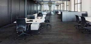 تناسب انتخاب صندلی کارشناسی با کسب و کار