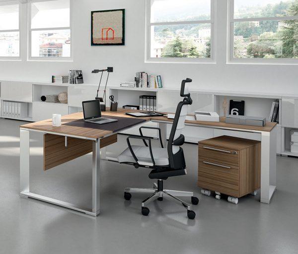 ترکیبی از کارهای رایانهای، مدارک، جلسات