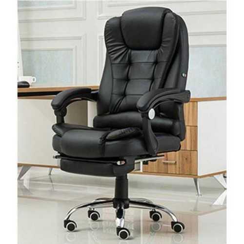 راحتترین صندلی رئیس