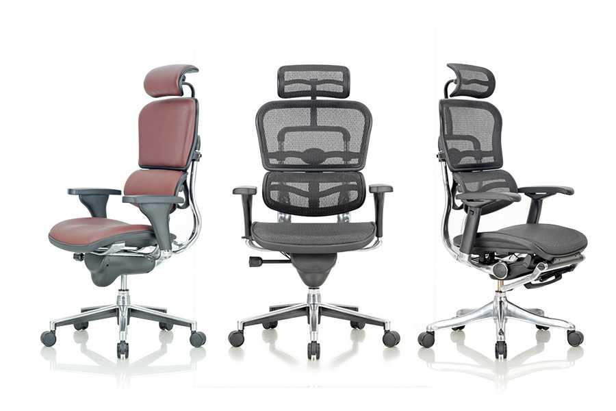 راهنمای خرید صندلی اداری,خرید صندلی اداری,صندلی اداری