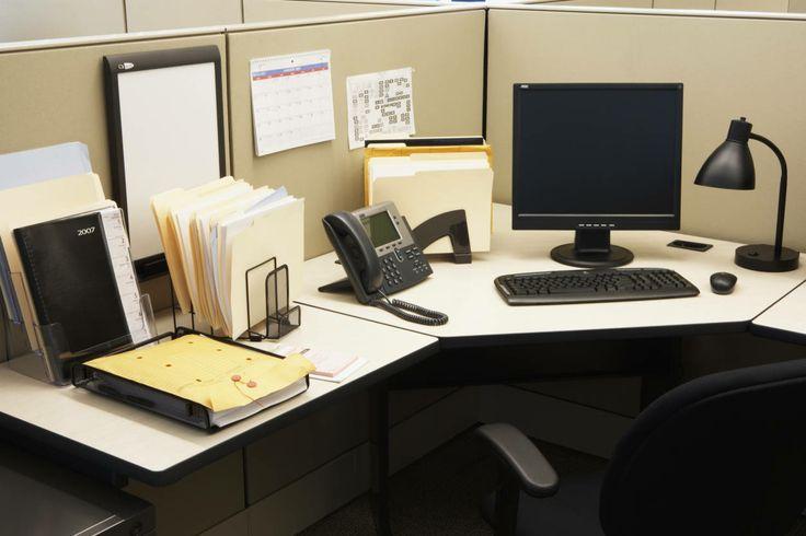 خرید میز اداری برای سازمانها